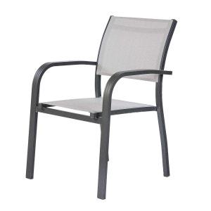 imagine perles la redoute. Black Bedroom Furniture Sets. Home Design Ideas