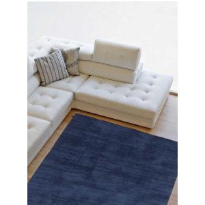 Tapis salon en pure laine CLIP en Laine, par Angelo, Tapis moderne ANGELO