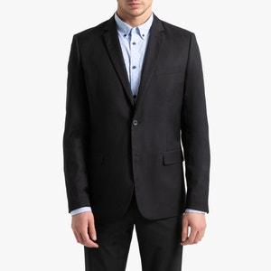 Blazer jasje, recht model