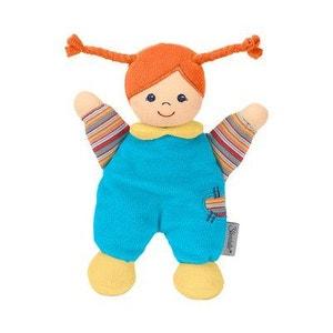 STERNTALER Poupée fille 18 cm poupée bébé poupée enfant STERNTALER