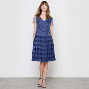 Wieczorowa sukienka MADEMOISELLE R