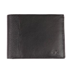 Calvin Klein Jeans Accessoires - petite maroquinerie CALVIN KLEIN JEANS