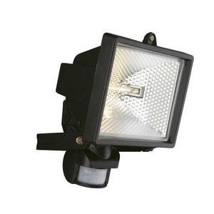 Eclairage ext rieur la redoute for Massive luminaire exterieur