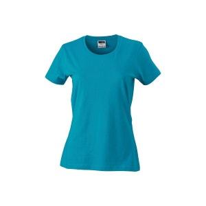 Tee-shirt cintré femme MYRTLE BEACH