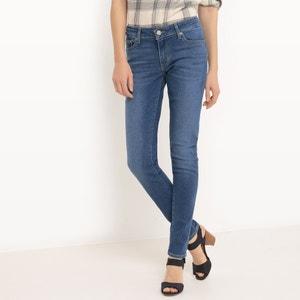 Jean skinny LEVI'S