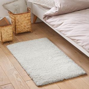Bedmatje shaggy, wollen aspect, Afaw