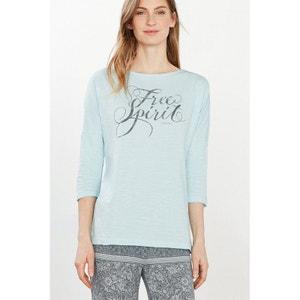 Pyjama Short Brooke Esprit ESPRIT