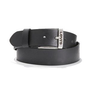 Cintura in pelle, New Duncan LEVI'S