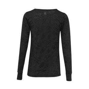 T-shirt  LOU JACQUARD ELLASWEET