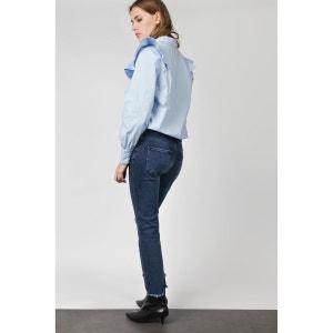 Jeans Crop LES PETITES...