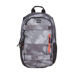 Sac ? Dos No Comply Backpack BILLABONG
