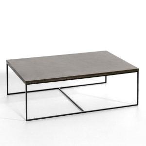 Table basse Auralda, grande taille AM.PM