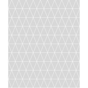 Papier Peint Triangolin ATYLIA