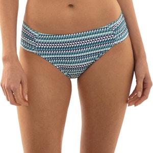 Nina Bikini Bottoms PANACHE BAIN