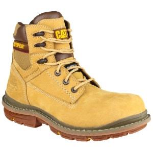 Fabricate - Chaussures montantes de sécurité - Homme CATERPILLAR