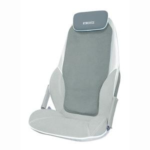 Massage-Sitzauflage