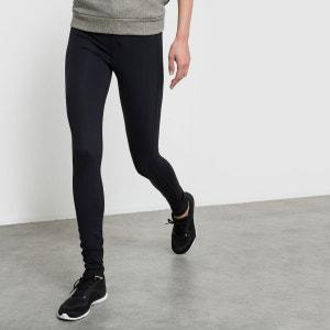 Pantalon slim ELLASWEET