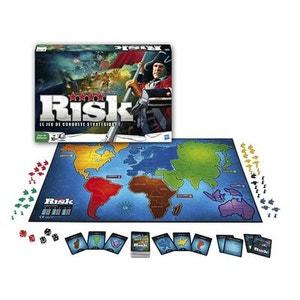 Risk PARKER