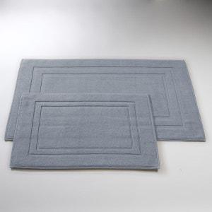 Tapis de bain, 1100 g/m², Qualité Best La Redoute Interieurs