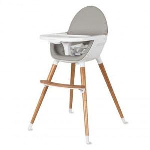 puériculture et accessoires pour bébé en solde | la redoute - Location Chaise Haute Bebe