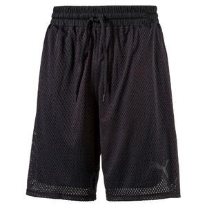 Running-Shorts, wendbar PUMA