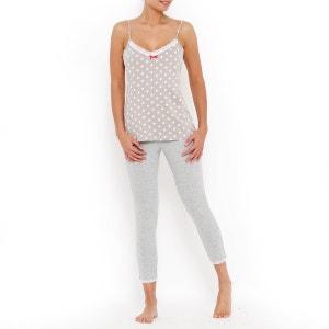 Legging de pyjama R édition