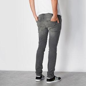 Jeans Liam corte skinny, stretch JACK & JONES
