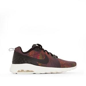 Sneakers, Canvas NIKE