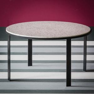 Table basse en terrazzo Maison Sarah Lavoine MAISON SARAH LAVOINE