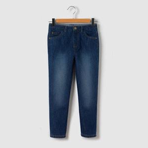 Boyfriend Jeans, 3-12 Years abcd'R