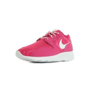 low priced 6516e 99767 2017 Nouveau Est Arriv茅 Nike Kaishi Unisexe Blanc
