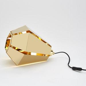 Stehlampe, Takoi La Redoute Interieurs