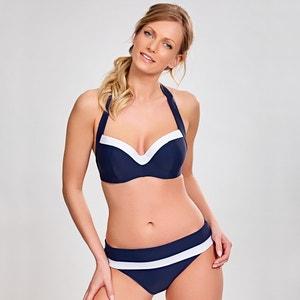 Bas de maillot de bain culotte bikini PANACHE BAIN