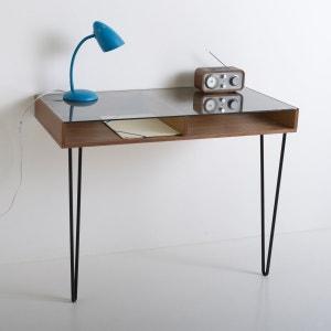 Watford Vintage Console Desk La Redoute Interieurs