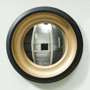 Miroir de sorcière Ø43 cm, Samantha AM.PM