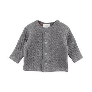 FIXONI La veste matelassée veste bébé vêtements bébé FIXONI