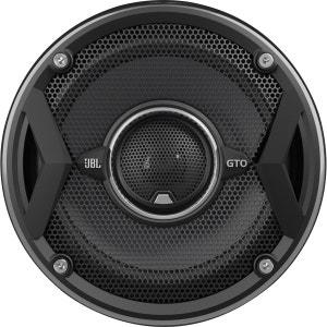 Haut-parleur autoradio JBL GTO 529 (coaxial) JBL
