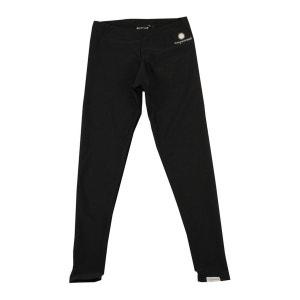 Uni noir   legging long anti-UV NOIR MAYOPARASOL