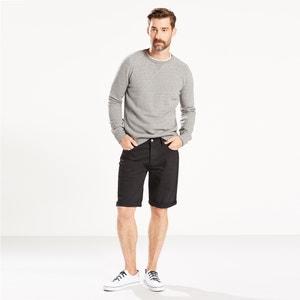 Short 501® Hemmed Short LEVI'S