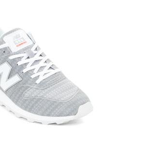 Sneakers WR996RWT NEW BALANCE