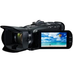 Camescope CANON HFG40 CANON