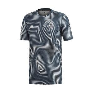Shirt Real Madrid