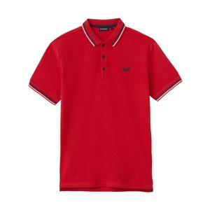 Koszulka polo z krótkim rękawem KAPORAL 5
