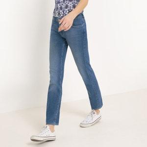 Jeans, Regular Fit, normale Bundhöhe, Länge 32 LEE