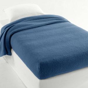 couverture chauffante et polaire en solde la redoute. Black Bedroom Furniture Sets. Home Design Ideas