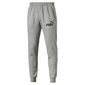 Pantalón jogpant de deporte PUMA