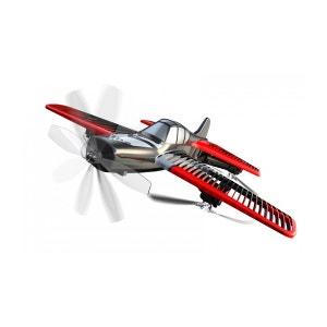 Avion Drone Speed Glider Silverlit SILVERIT