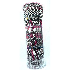 Crayon à papier Monster High MONSTER HIGH