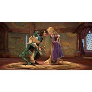 Puzzle 100 pièces - Disney Raiponce : Raiponce et Flynn Rider RAVENSBURGER