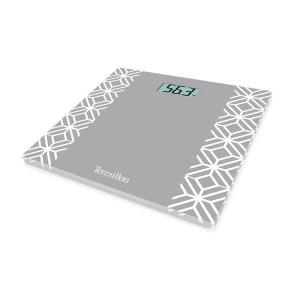 Pèse-personne électronique Bathroom Scale TX6000 G TERRAILLON